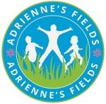 adriennes-fields